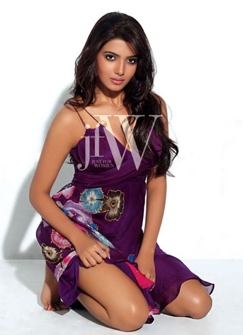 samantha spicy from jfw magazine samantha spicy exposing actress wallpapers