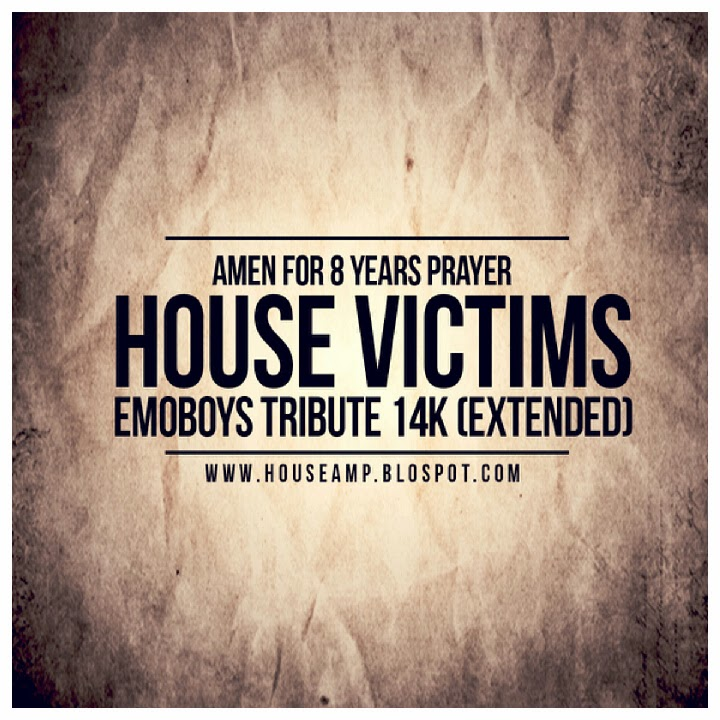 Download: House Victimz Meets Cani B - Shine (Original Mix ...