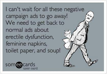 Election Ads