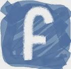 Valbaby Crianza en Facebook