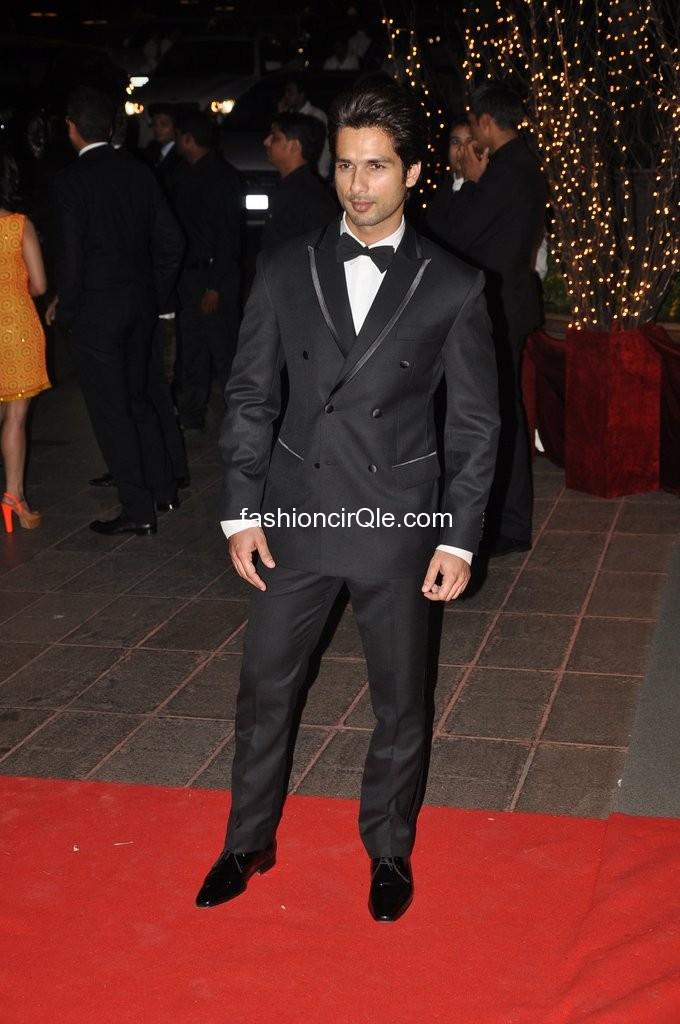 , Karan Johar Birthday Party Hot Pics