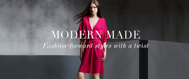 http://www.laprendo.com/Modern_Made.html?utm_source=Blog&utm_medium=Website&utm_content=Modern+Made&utm_campaign=03+Jul+2015