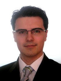 Eduardo S. de la Fuente