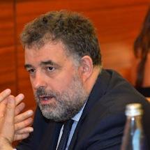Federico Fornaro PD. Referndum Costituzionale: Per un voto libero e consapevole