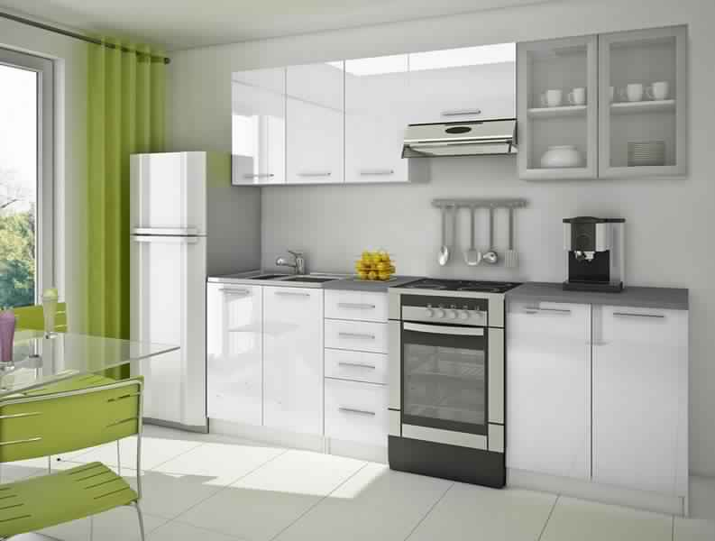 meuble de cuisine en verre trendy meuble tv meuble tv en verre noir with meuble de cuisine en. Black Bedroom Furniture Sets. Home Design Ideas