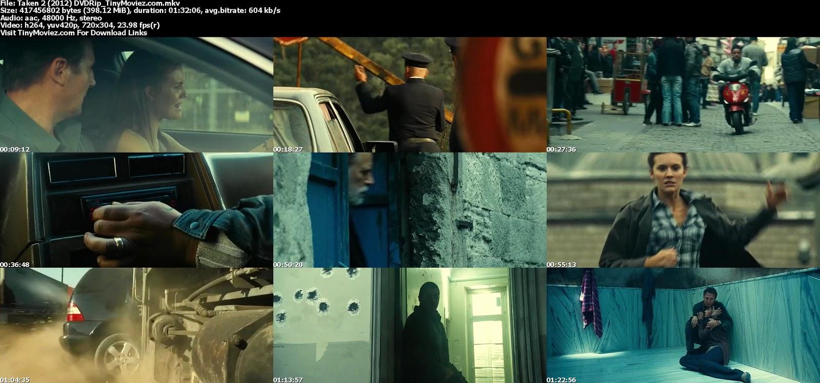 taken 3 movie download worldfree4u