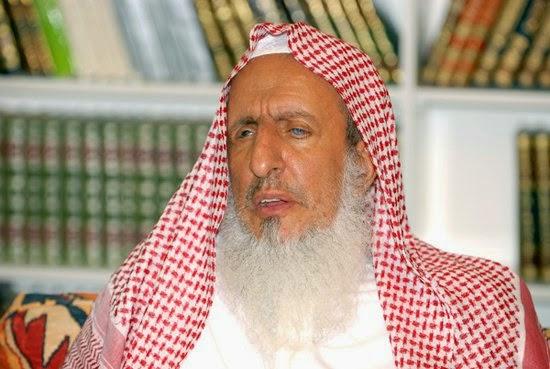 Mufti Saudi: Jual Beli Anjing dan Kucing Adalah Haram