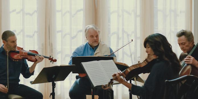 黃昏四重奏/濃情四重奏(A Late Quartet)07