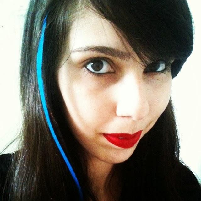 Iasmin Migueis Pop Pluma quarteto Diva