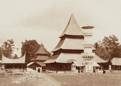 Sejarah Perkembangan Kajian Hadis Islam di Indonesia pada Masa Awal
