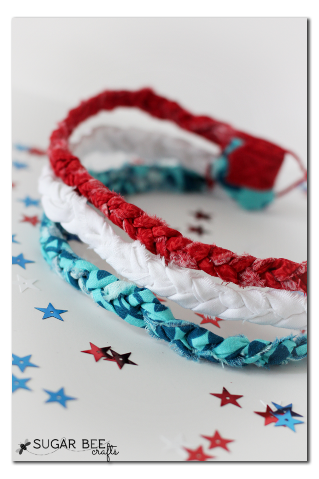 red+white+blue+braided+headband+no+sew.png