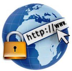 تحميل برنامج Internet Lock 6 مجانا لغلق الانترنت وبرامج التصفح بكلمة سر