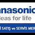Panosonic Klima Satış Noktarı Adres Ve Telefonları