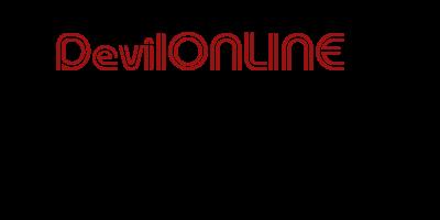 DevilOnline