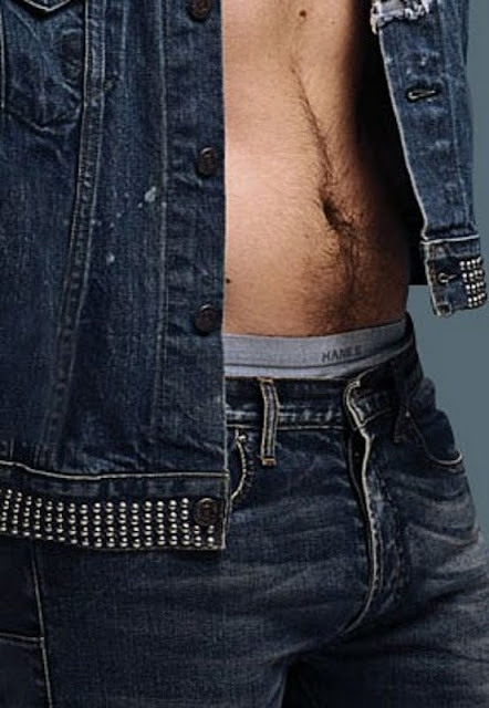 Cullen 39 s fan club mexico que marca de ropa interior usa for Marcas de ropa interior