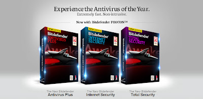 BitDefender 2014 Build 17.13.0.551 Antivirus Plus+Internet Security+Total security with Working Trial reseter-Softwarefreakzz