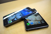LG Optimus G: Pics Specs Prices and defects