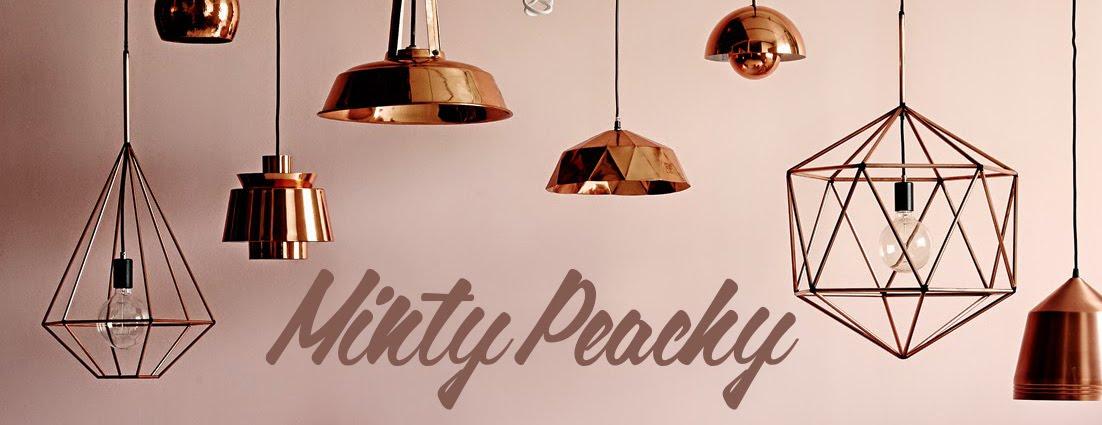 MintyPeachy