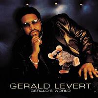 Gerald Levert - Gerald\'s World (2oo1)