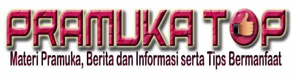 PRAMUKATOP | Situs Terkece Paling NgeTOP