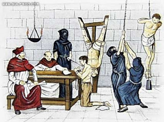 أهوال محاكم التفتيش (وصمة عار في تاريخ البشرية) mtaftesh.jpg