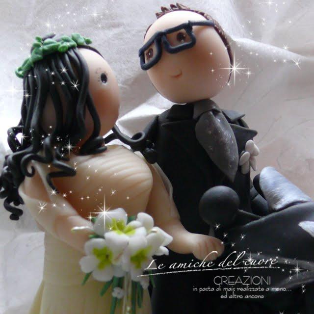 Auguri Matrimonio E Viaggio : Auguri di matrimonio frasi per ogni occasione unadonna