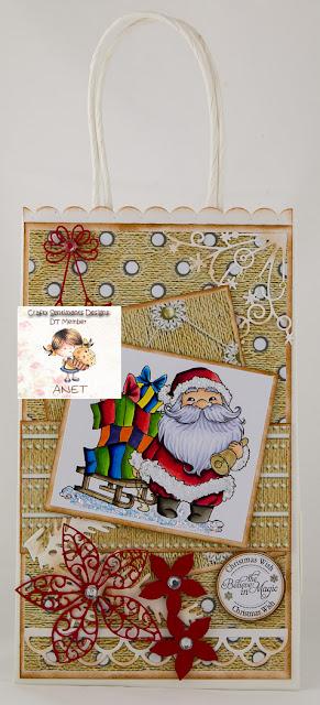 http://3.bp.blogspot.com/-mTk5AYNdGIU/VfQf6nawYQI/AAAAAAAATvE/xE4qPnUwbf8/s640/Santas-Delivery-1.jpg