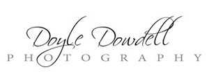 Doyle Dowdell Photography | Cape May Beach Portraits | Cape May NJ, Wedding Photography