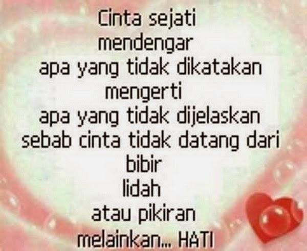 Kata Kata Cinta Romantis, kata cinta islam, kata romantis, kata islam tentang cinta, kata indah, kata romantis