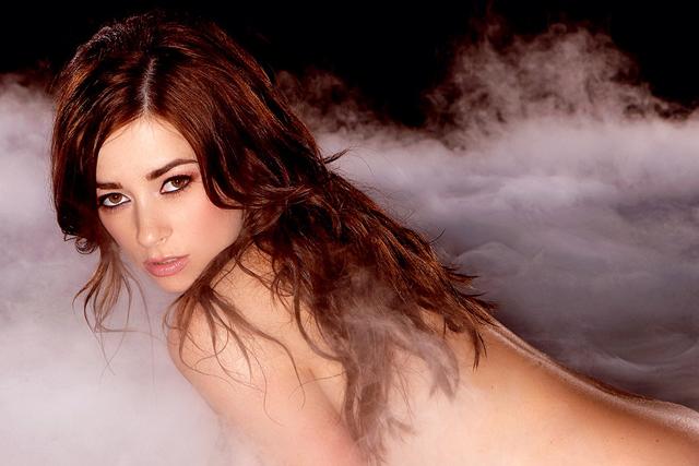 Maria valverde nude scenes
