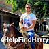 Autoridades creen haber encontrado el cadáver del motociclista Harry Devert