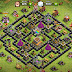 Best Base Ultimate Trophy TH 8