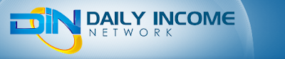 Daily Income Network Review