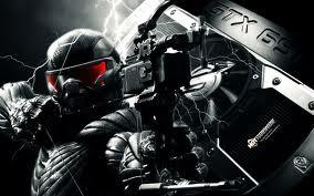 Game Terbaru di Tahun 2013