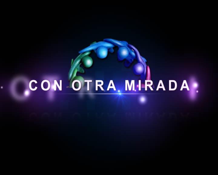 Mi programa en TV