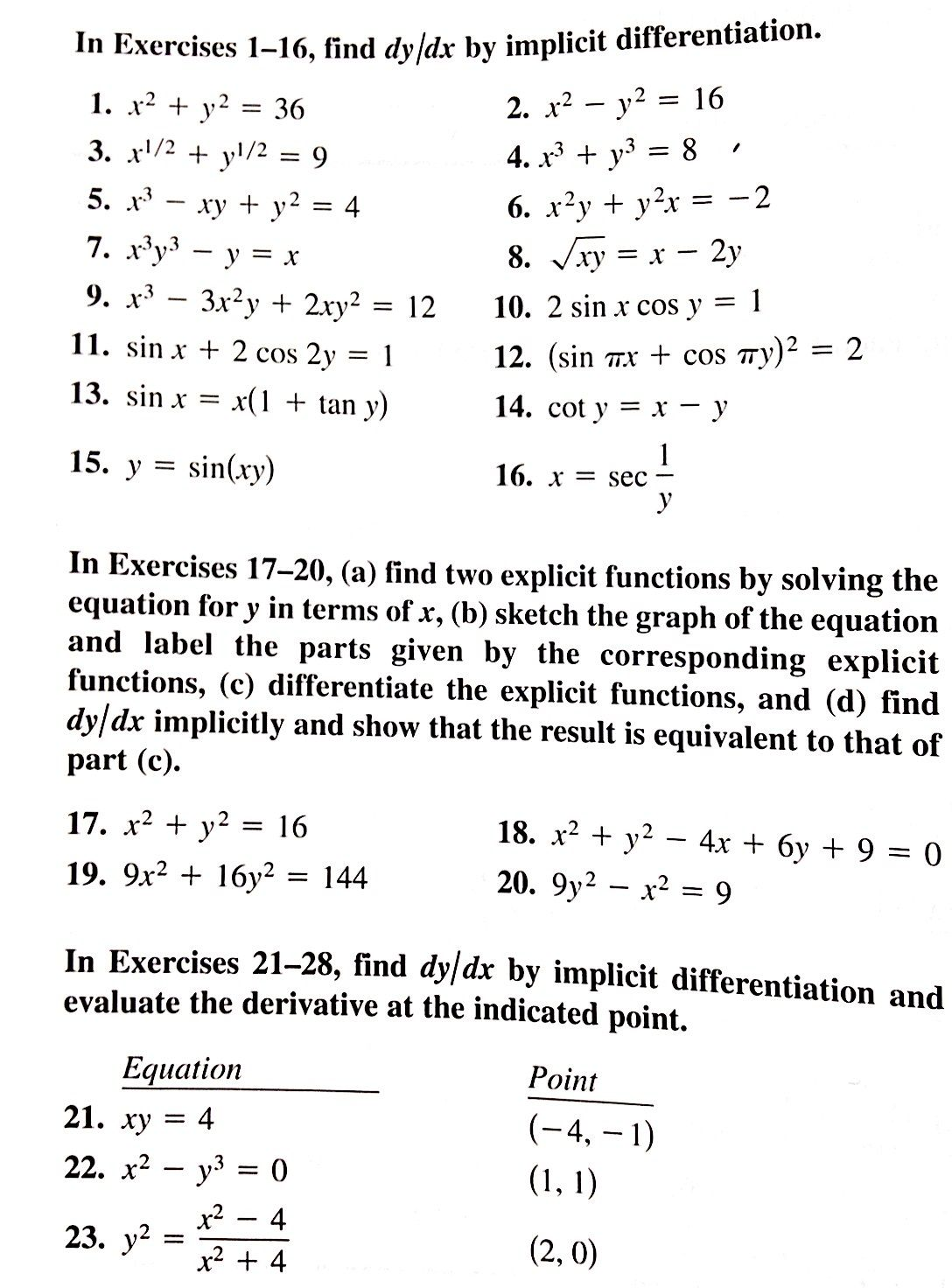 ap calculus homework help Need more calc help study guide, tutoring, and solution videos the articles are coordinated to the topics of larson calculus visit matharticlescom to access.