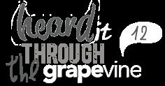 رد: [الدراما الكورية] تحميل الحلقات 11 - 14 من Heard It Through the Grapevine,أنيدرا