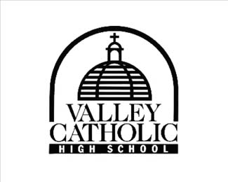 Valley Catholic High School