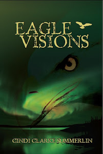 Eagle Visions