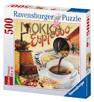 espresso_ravensburger_500_parça_puzzle_kutu_box