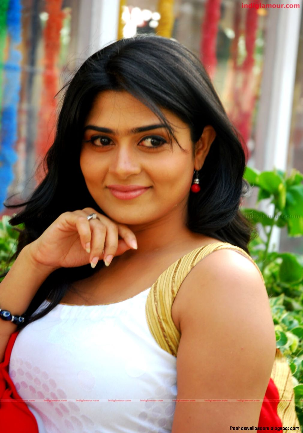 telugu actress hd wallpapers | free hd wallpapers