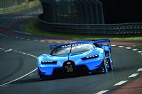 Bugatti-B-GT-21.jpg