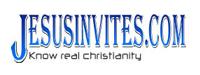 கிறித்தவர்களின் விமர்சனங்களுக்கான  விளக்கம் அறிய