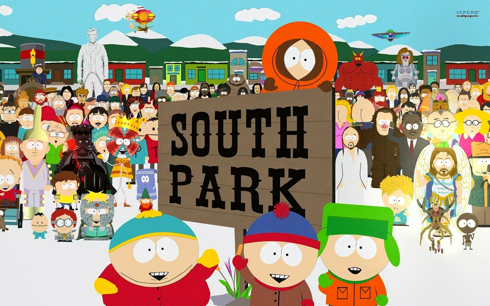 http://gallerycartoon.blogspot.com/2014/11/south-park-gallery-cartoon-pictures-5.html