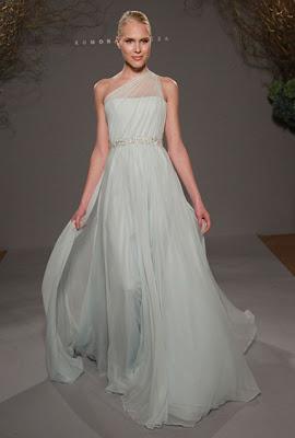 romona-keveza-one-shoulder-wedding-dresses