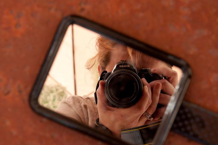 DMTPhotography