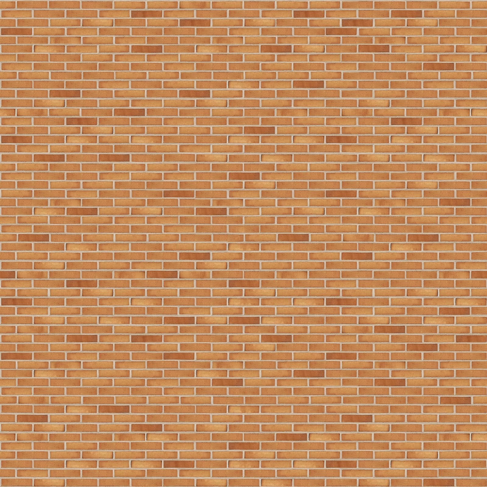Carter Yeung And Yung Yeung House as well Texture Seamless Brick 1861 together with Main Gate Entrance Design Ideas And Us House Picture furthermore Keltron  pudata blogspot moreover Moriyama House. on simple house