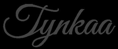 Tynkaa blog