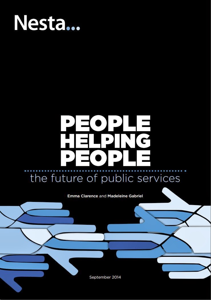 http://www.nesta.org.uk/sites/default/files/people_helping_people_the_future_of_public_services_wv.pdf