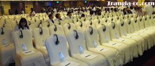 Cho thuê thiết bị dịch hội thảo chuyên nghiệp